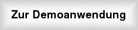 Demoanswendung - webbasiert buchen und Konten einsehen