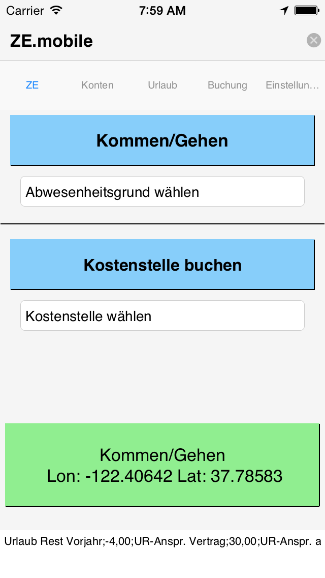 mobile_Buchen